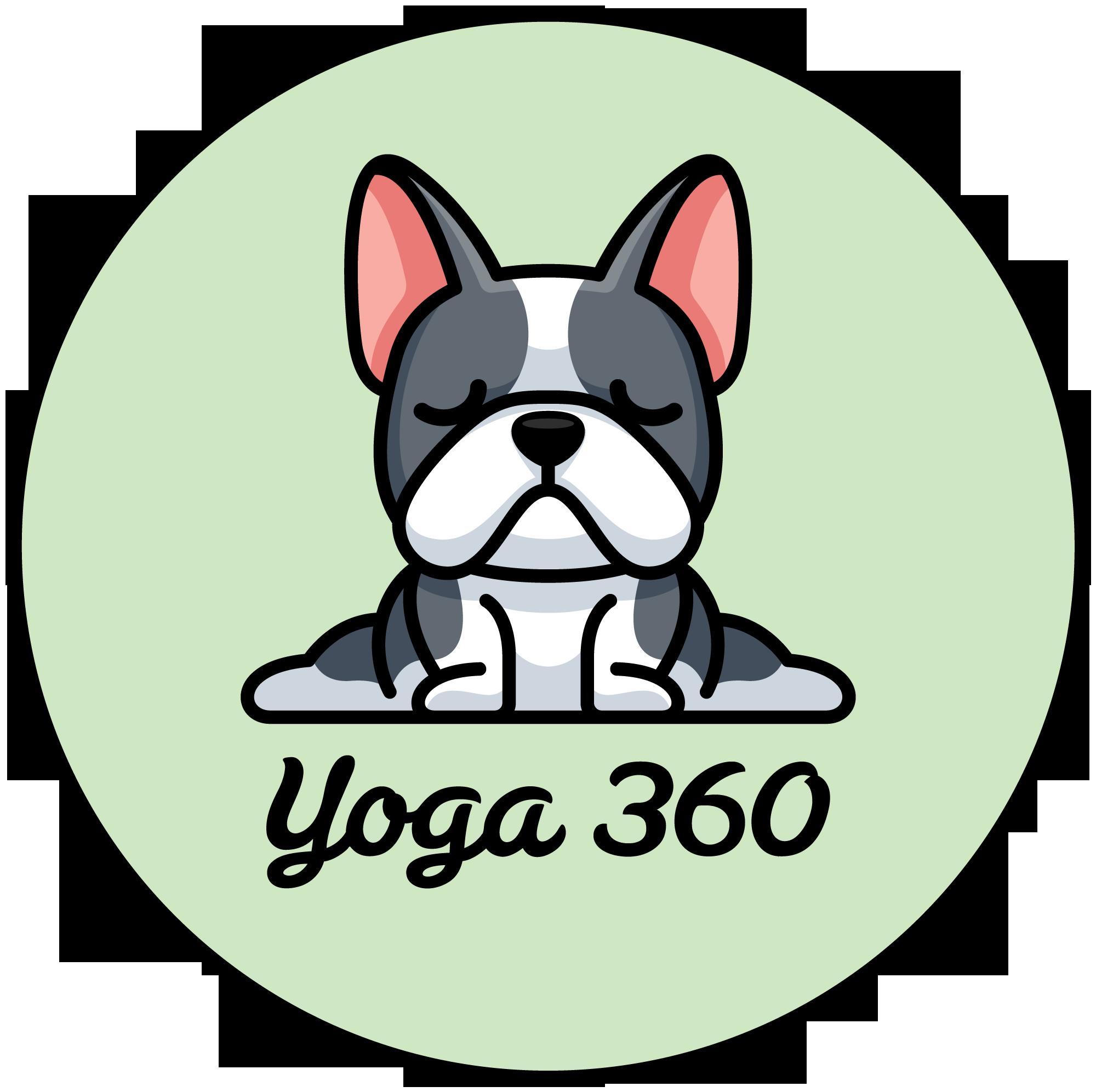 Yoga 360