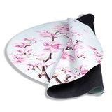 Blossom - fold