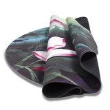 Lotus - fold