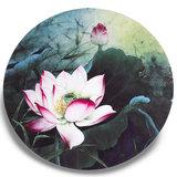 Lotus - front