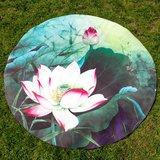 Lotus - nature