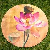 Holy Lotus - nature
