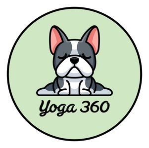 Yogamat Yoga 360