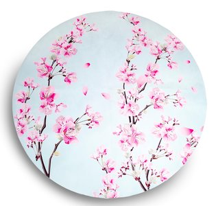 Blossom - front